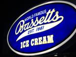 Bassetts Ice Cream expands to another East Asian country