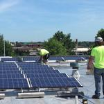 Supreme Court ends watchdog group's challenge to Duke Energy monopoly on solar-power sales