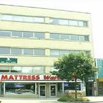 With millions to spend, Roadside Development acquires Tenleytown property