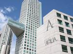 Mexico's biggest hotel operator to expand to Los Angeles