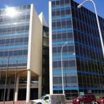 Downtown and North I-25 see wins, but ABQ office vacancy still increases