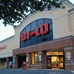 Analyst: This supermarket operator 'will not be around in 5 years'