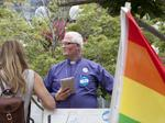 Gay marriage to pump millions into economy as Ohioans head to courthouses