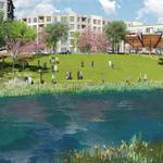 Akridge sheds The Preserve at Westfields to new developers