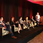 5 takeaways from OBJ's Doing Business in Seminole County event