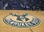 Bucks, Marquette still need to reach deals for final year at Bradley Center