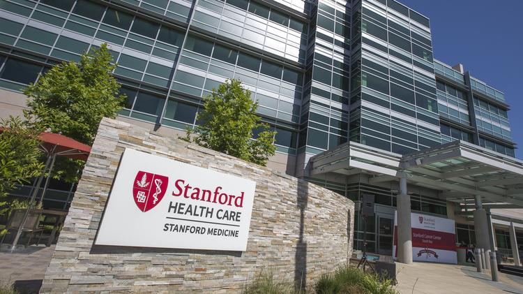 Sutter, Stanford to develop new cancer care center concept