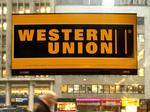 Western Union settles federal charges of aiding fraud for $586M, including $11.5M for Arizonans