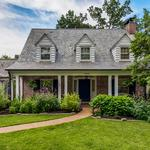 Home of the Day: Lovely Updated Home in Sought After Country Club Place