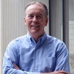 Pitt names <strong>Sebastian</strong> inaugural director for construction management program