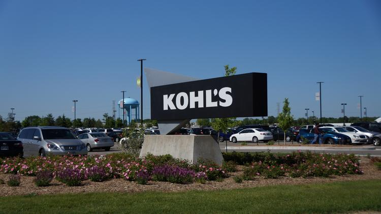 58d8323042 Kohl s offers first voluntary retirement program in moves targeting ...