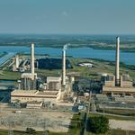 Death of Clean Power Plan won't save San Antonio coal plant slated for closure