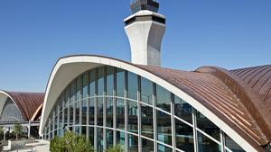 City gets approval from Transportation Department to explore airport privatization