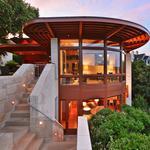 Tech entrepreneur sells huge Austin mansion — at a steep discount