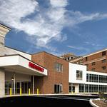 Bringing care closer to home: Health systems accelerate expansion plans as competition heats up