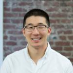 Data organization startup Airtable raises $7.6M