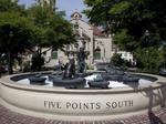 Taste of Five Points to highlight 130th anniversary