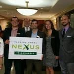Orlando investment firm's expansion may mean more money for local startups