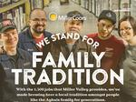MillerCoors ready to tell its brewery towns all about core mission in new ads