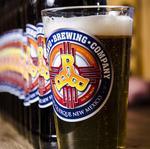 Opening soon: Rio Bravo Brewing to include food menu, beer garden