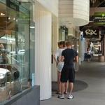 Holiday retail review: Ward anticipates growth as Pearlridge expects small decline