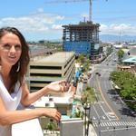 As redevelopment nears, Honolulu's Ward Warehouse tenants look ahead: Slideshow