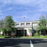 Beauty school plans to move into Rocklin office building
