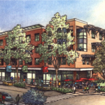 Break out the shovels: Tax credit award means $24 million Roseville project can start construction