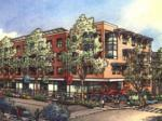 EXCLUSIVE: Mercy Housing's $24 million Roseville project gets underway
