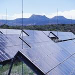 Colorado power provider seeks new solar supply — with battery backup