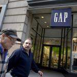 5 things struggling retailers like The Gap and J. Crew must do to grow again
