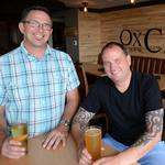 Ox Cart Ale House opens in St. Paul (Photos)