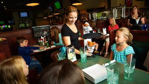 Greene Turtle sets opening date for its Montgomery County, Pa. location