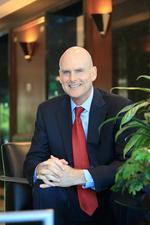 Dilweg buys two Charlotte office buildings