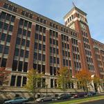 EXCLUSIVE: $100M redevelopment planned for Baldwin Complex