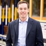 Silicon Valley electric bus startup scores $140M as it eyes IPO