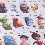 A few Pixar strategies that can help you grow your revenue