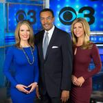 CBS3 turns to familiar faces to turn around Eyewitness News