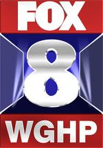 WGHP Fox 8 bought by Tribune Co. as part of $2.7B deal