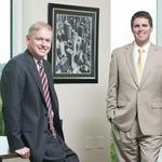 Nashville wealth managers launch new unit to tap young money