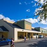 HFF closes sale of Publix-anchored retail center near Orlando