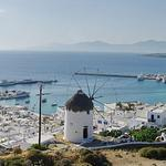 It's Greek to us: Country's potential default has little impact; it's the political fallout that could hurt