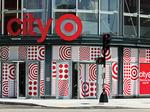Get a sneak peek of the country's largest CityTarget