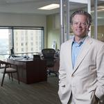These banks made the most Greater Cincinnati SBA loans