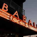 Babalu takes high-profile Dilworth space for first restaurant here