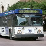 Foxconn route deserves approval