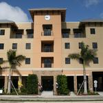 IMC Property pays $13M for Kendall office/retail building