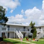 Birmingham's Berkadia office negotiates $4M south Alabama apartment sale