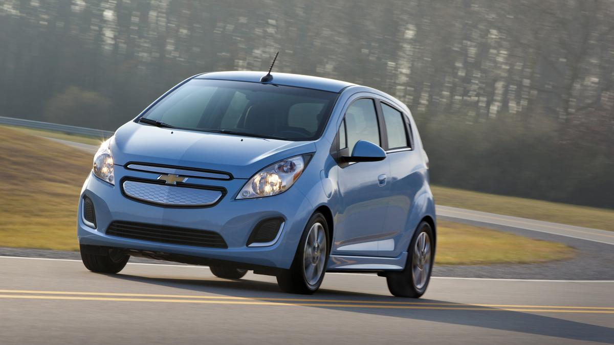 Grand prize chevrolet in miami sold to bomnin automotive south florida business journal