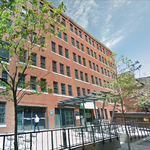 Beacon sheds high-profile Boston property for $100M